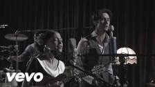 Natalia Lafourcade 'Si No Pueden Quererte' music video