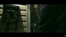 Mayday Parade 'Black Cat' music video