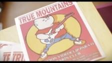 True Mountains 'Xeración X' music video