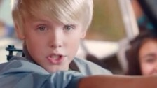 Carson Lueders 'Beautiful' music video