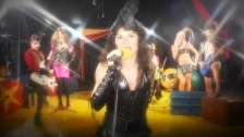 Giusy Ferreri 'Noi brave ragazze' music video