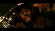Iamsu! 'Two Eleven / Heart Breakers Over Everything' music video