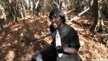 Reh Dogg 'No more crying no more' music video