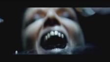 FKA Twigs 'M3LL155X' music video