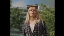 Soleima 'Paper' music video