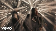 Timbaland 'Servin' music video