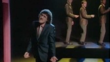 Weird Al Yankovic 'One More Minute' music video