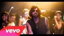 Buck 22 'Achy Breaky 2' music video