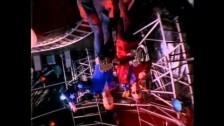 Erasure 'Voulez-Vous' music video