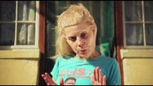Die Antwoord 'Beat Boy' music video