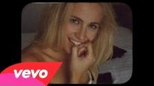 Pixie Lott 'Break Up Song' music video