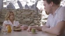 Metronomy 'Night Owl' music video