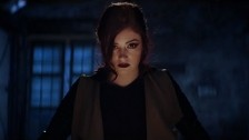 Against The Current 'Running With The Wild Things' music video