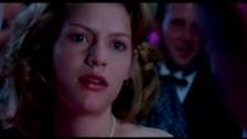 Soul Asylum 'Just Like Anyone' music video