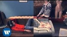 BB Brunes 'Nico Teen Love' music video