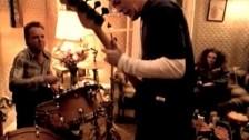Metallica 'Whiskey in the Jar' music video
