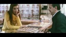 Manic Street Preachers 'Empty Souls' music video