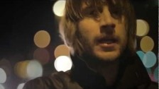 Maximilian Hecker 'The Whereabouts of Love' music video