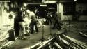Keith Urban 'Everybody' Music Video
