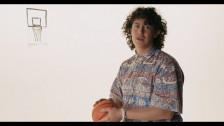 Hobo Johnson 'Father' music video