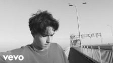 Small Black 'The Bridge' music video