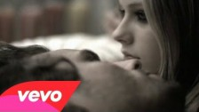 Avril Lavigne 'My Happy Ending' music video