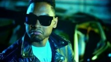 Miguel 'Adorn' music video