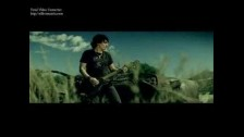 Silicon Fly 'Searchin'' music video