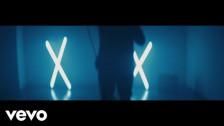 morgxn 'xx' music video