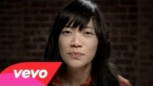 Thao & The Get Down Stay Down 'Holy Roller' music video