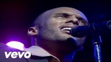 Kenny Lattimore 'For You' music video