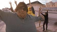 De Lux 'LA Threshold' music video