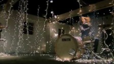 The Almost 'Little Drummer Boy' music video