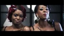 Shystie 'Control It' music video
