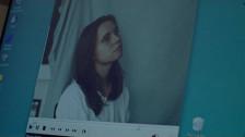 Julien Baker 'Faith Healer' music video