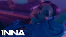 Inna 'Nirvana' music video