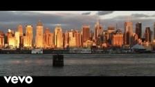 K-Major 'Tell Nobody' music video