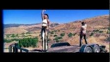 Reba McEntire 'I'm Gonna Take That Mountain' music video