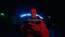 Rudimental 'Come Over' music video