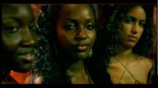 Mos Def 'Brown Sugar' music video
