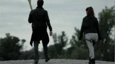 Vatra 'Limunova Kora' music video