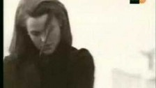 Belinda Carlisle '(We Want) The Same Thing' music video