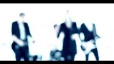 Juli 'Immer wenn es dunkel wird' music video