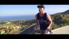Mike Stud 'Closer' music video