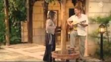 Rainhard Fendrich 'Soy tu Vida' music video