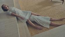 Com Truise 'Propagation' music video
