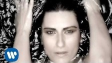 Laura Pausini 'Limpido' music video