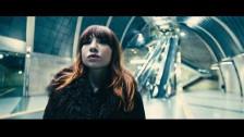 Suzan Köcher 'When The Night Comes' music video