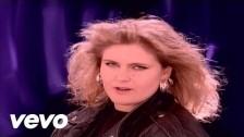 Alison Moyet 'Ordinary Girl' music video
