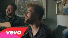 The Swon Brothers 'Later On' music video
